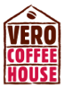 Vero Coffee House
